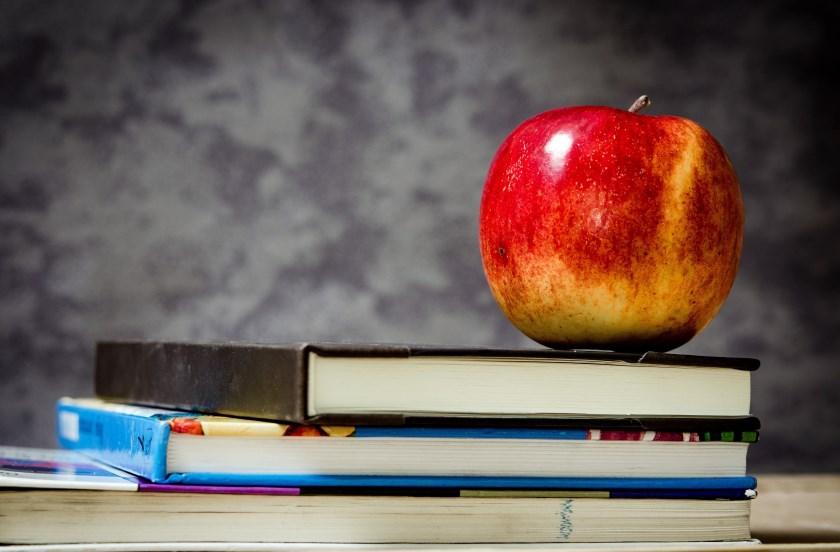 Vier schoolbesturen van basisonderwijs in Nissewaard, Hellevoetsluis, Brielle, Rozenburg en Westvoorne willenn fuseren.