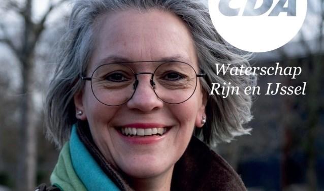 Anita Ermers-Mulder