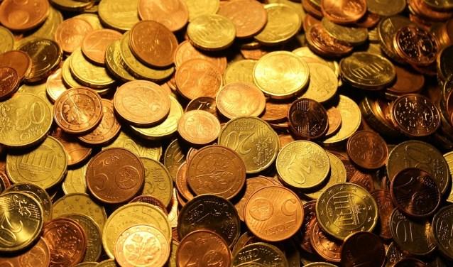 Inwoners van Nunspeet kunnen hulp krijgen bij aangifte inkomstenbelasting.
