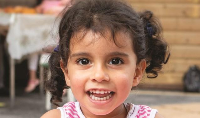 Taalondersteuning voor kinderen met een andere moedertaal
