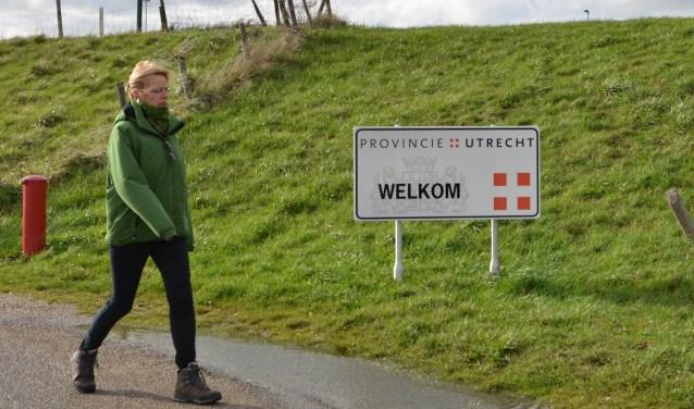 Omdat Wijk bij Duurstede aan de rand van de provincie ligt, moeten we wel eens extra ons best doen om de voor ons belangrijke punten op de agenda van de provinciale staten te krijgen.