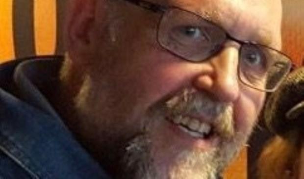 Vanavond wordt op de O.R.T.S. Radio en HTR radio een speciaal Tribute Programma uitgezonden voor Guido van de Mosselaar die onlangs overleden is.