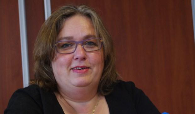 Ingrid Aaltink vertelt alles over examentrainingen en huiswerkbegeleiding.