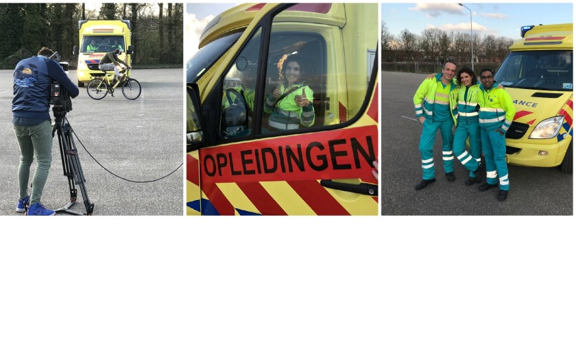 (foto: Ambulancedienst ZHZ)