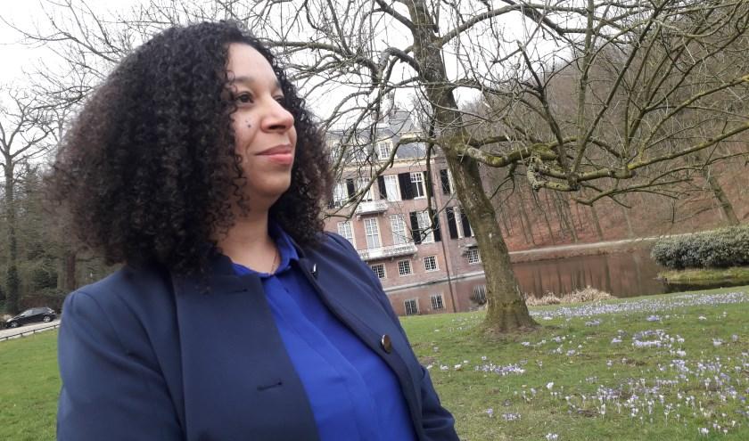 Mijn basisschool was in de buurt, dus mijn jeugd bestond uit eindeloos wandelen en spelen. Arnhem mag trots zijn op zoveel groen.