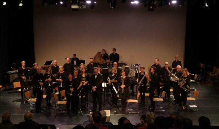 """Het concert begint om 20:00 uur, in het dorpshuis """"de Haven"""" op het landgoed van Ipse de Bruggen"""