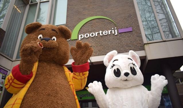 Deze (eerste) Zaltbommelse Bommeldag wordt de grootste Bommeldag ooit gehouden. Er zijn evenementen in De Poorterij, de Sint-Maartenskerk en in het Stadskasteel.