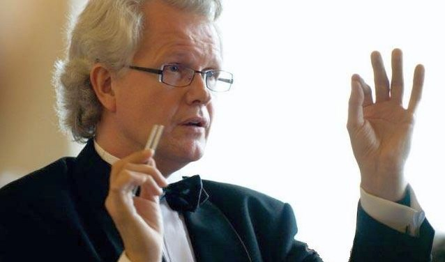Emile Engel