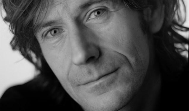 Toontje Lager wordt nog steeds aangevoerd door zanger Erik Mesie.