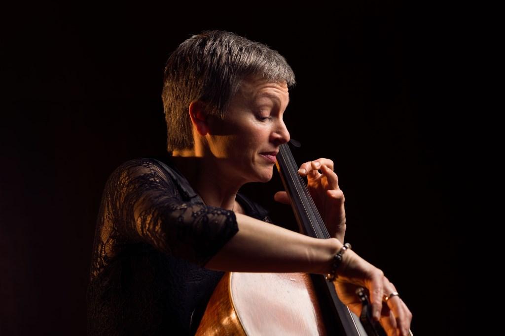 Quirine Viersen Foto: Jelmer de Haas © Persgroep