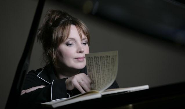 Micha van Weers, pianiste