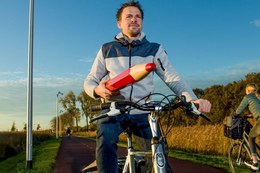 Elke inwoner van Gelderland kan op 20 maart stemmen stemmen bij een stemlokaal in de buurt.