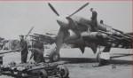 Vliegtuigwrak met vermiste piloot in Eefde wordt geborgen