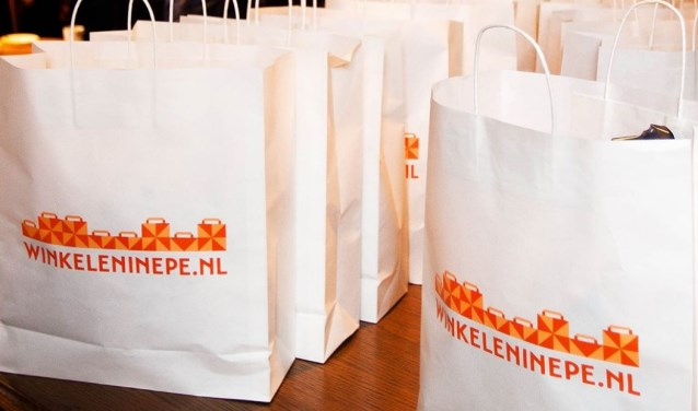 winkeleninepe.nl