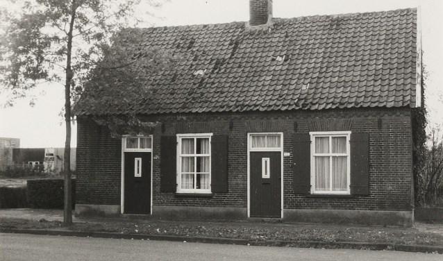 Foto: Wies van Leeuwen/Provincie Noord-Brabant, collectie BHIC
