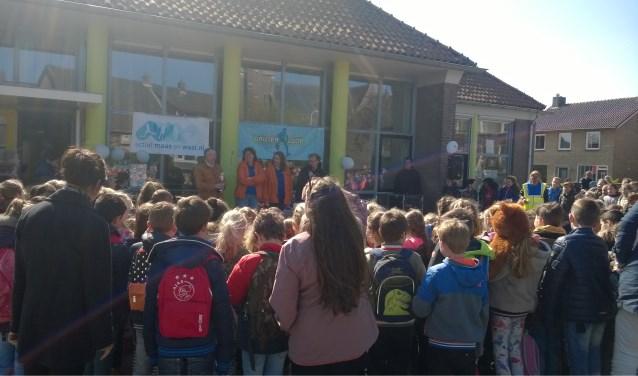 Foto: Actief Maas en Waal