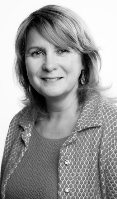 Marieke Moorman