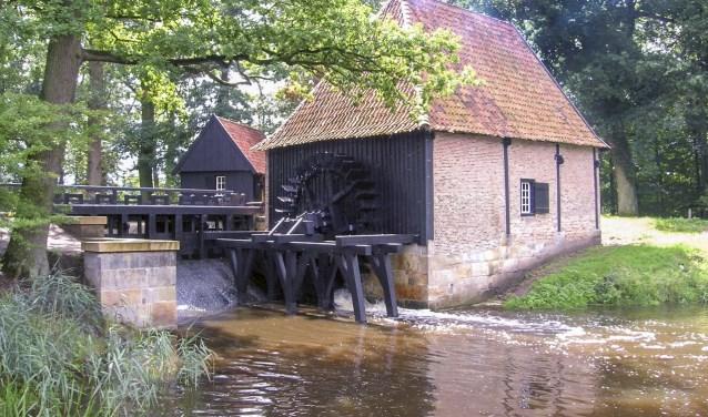 Bekijk alle informatie over Noordmolen Twickel op noordmolen-twickel.nl. Eigen foto