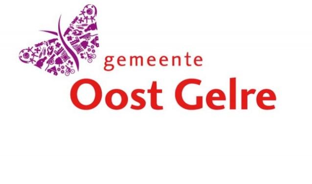 logo gemeente Oost Gelre