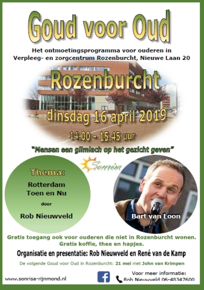 Flyer Rozenburcht 16 april 2019