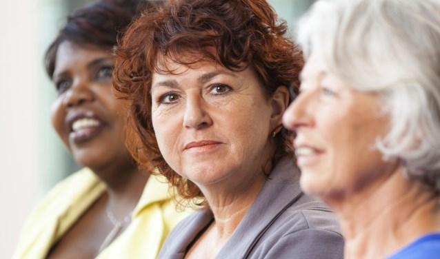 Dankzij dit bevolkingsonderzoek kan borstkanker in een vroeg stadium ontdekt worden. Dit verhoogt de kans op genezing.