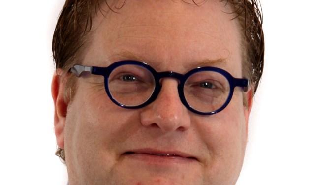Henk Jan Tannemaat