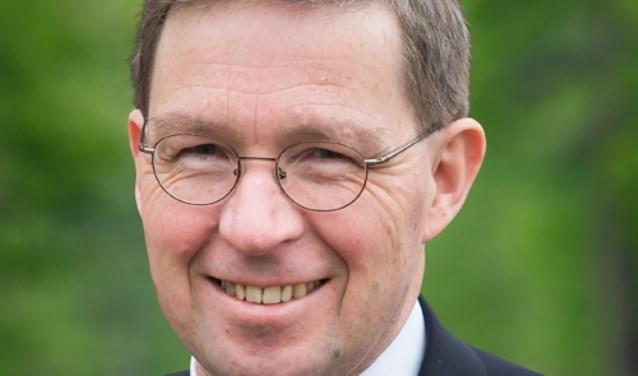 Klaas Ruitenberg van de SGP-fractie in de Gelderse Provinciale Staten heeft vragen gesteld over reclames met zoenende vrouwen.