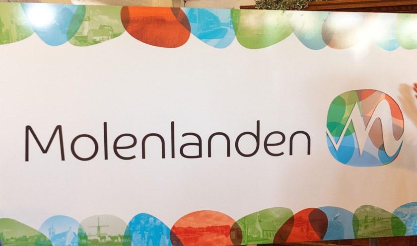 Het college van burgemeester en wethouders van Molenlanden heeft besloten het huidige principeverzoek voor De Hoeken in Hoornaar af te wijzen. (Foto: Privé)