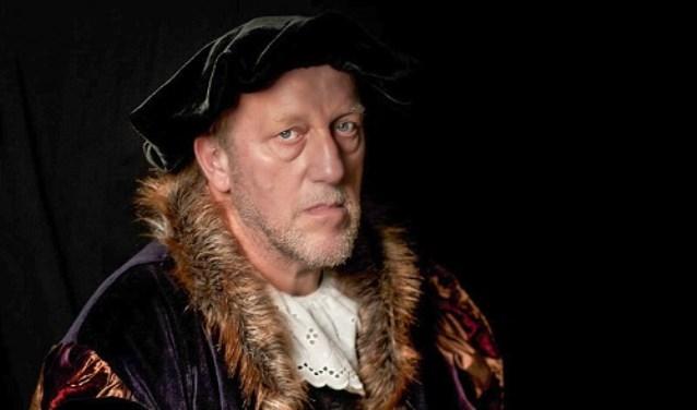 Het thema 'Rembrandt' werd op veel verschillende en soms verrassende manieren vertaald.