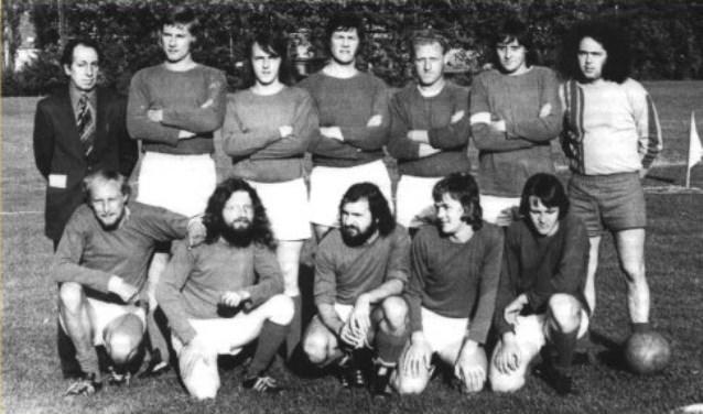 Het seizoen opent met twee duels: VV Bal op 't Dak - FC De Valk 2 (veld DVVC) en Bokito's - VV Karrewiel 2 (Vaart). Meer info: www.dongenbza.nl