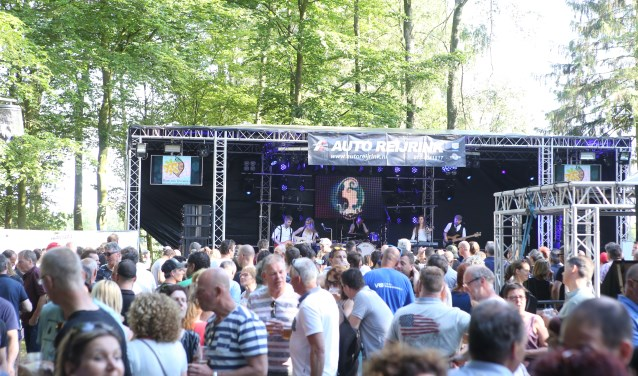 Nollie Dollie Festival