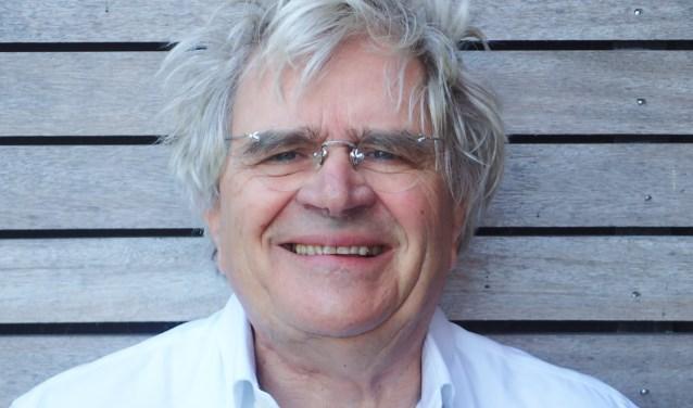 Dirk Sijmons