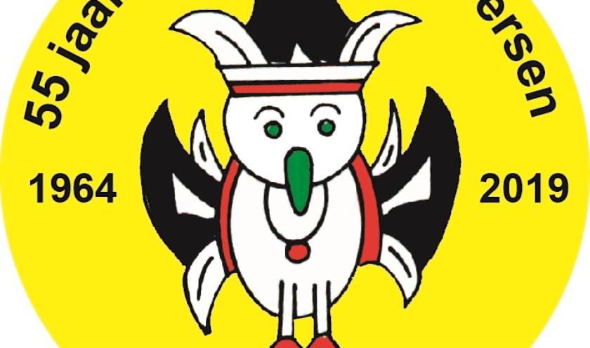 logo CVdB