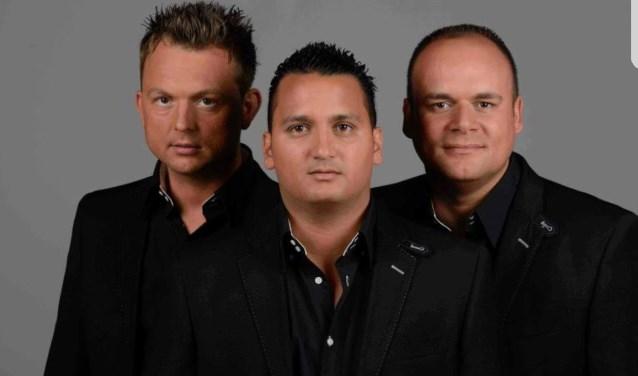The Rosenbergs noemen zich de 'Masters of Swing'. Ze treden zondag 2 juni op in Eindhoven.