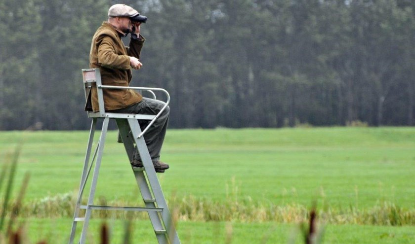 Staatsbosbeheer speurt naar een creatieve recreatieondernemer die het Bentwoud nog scherper op de kaart weet te zetten.