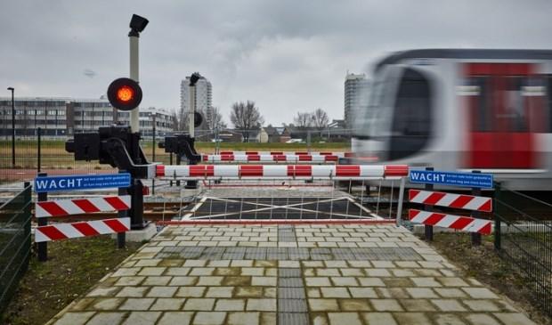 Foto: AD/Jan de Groen