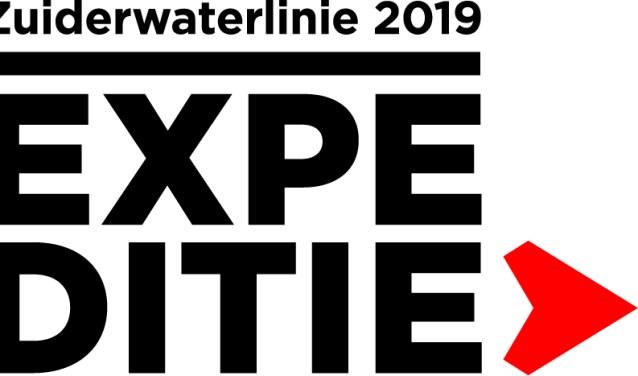 Expeditie Zuiderwaterlinie is 1 linie, 11 vestingsteden en 1001 ontdekkingen!Meer informatie over de etappes en inschrijven via www.expeditiezuiderwaterlinie.nl