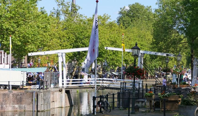 Kom kijken en genieten op de allereerste Zomer Fair. Tot 1 juni!
