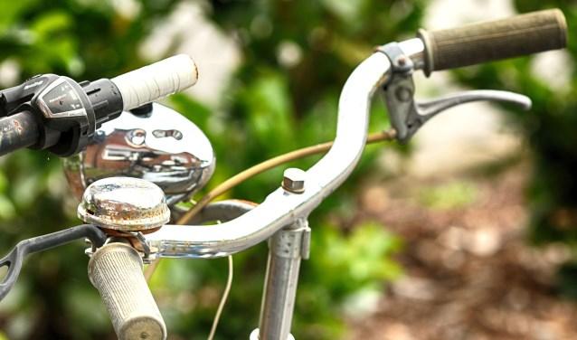 Gezond en veilig blijven fietsen. (Foto: Pixabay)