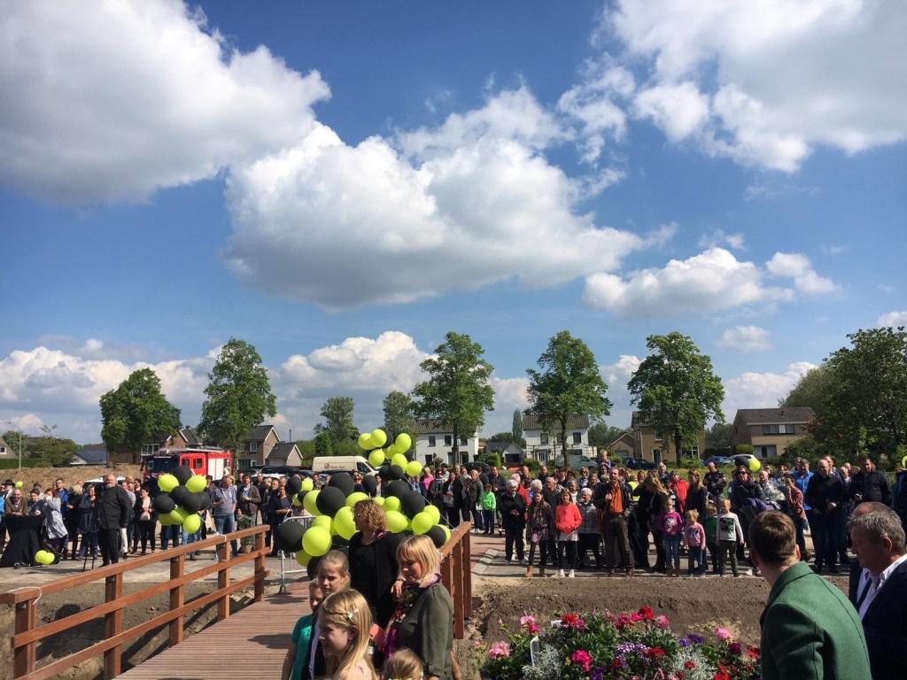 Foto: Gemeente West Maas en Waal © Persgroep