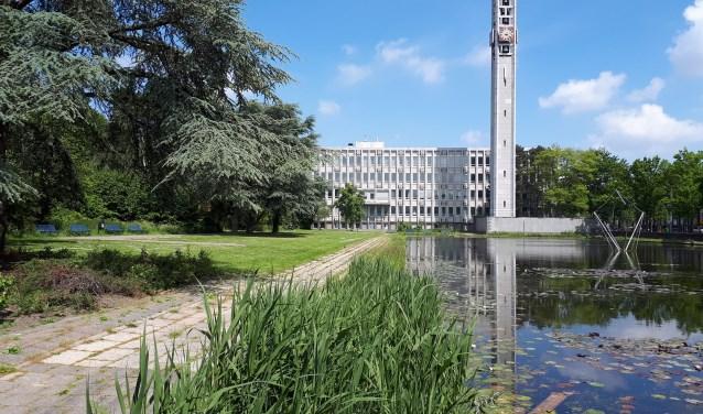 Een ruime raadsmeerderheid kiest voor het plan het oude leegstaande stadhuis om te bouwen tot het multifunctionele Huis van de Stad.