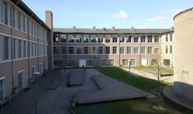 Sint-Janslyceum