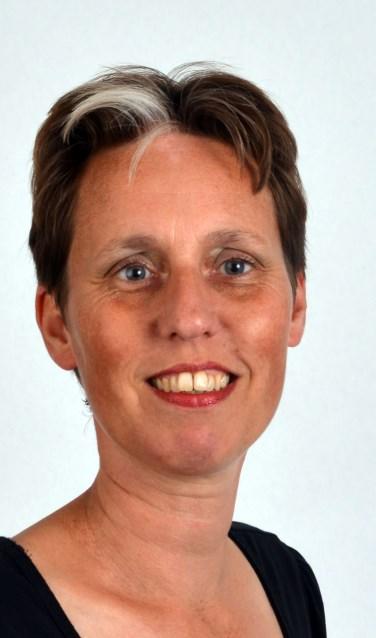 Mariël Groenen