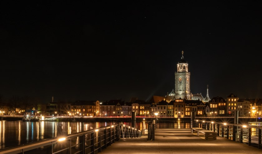 De winnende foto van Henk Jalving. Kijk voor de andere inzendingen op de site van Fotogroep Haaksbergen.