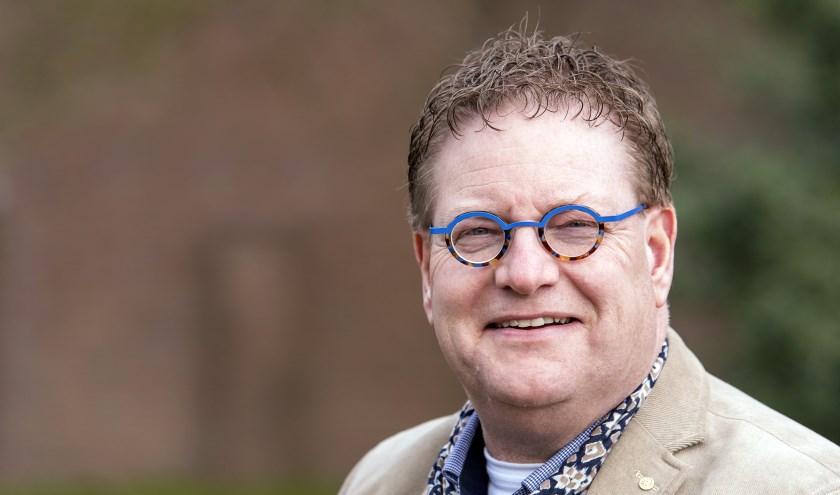 Henk Jan Tannemaat, Winterswijks Belang