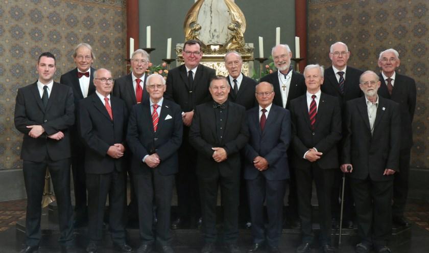 Schola Sancti Lebuini Daventriae