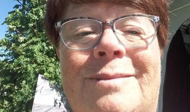 Dankzij de behandelingen van Hersenz heeft Marijke Dekker-Bosveld de regie in haar leven weer voor een groot deel terug.