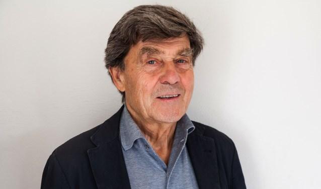 Peter Brusse