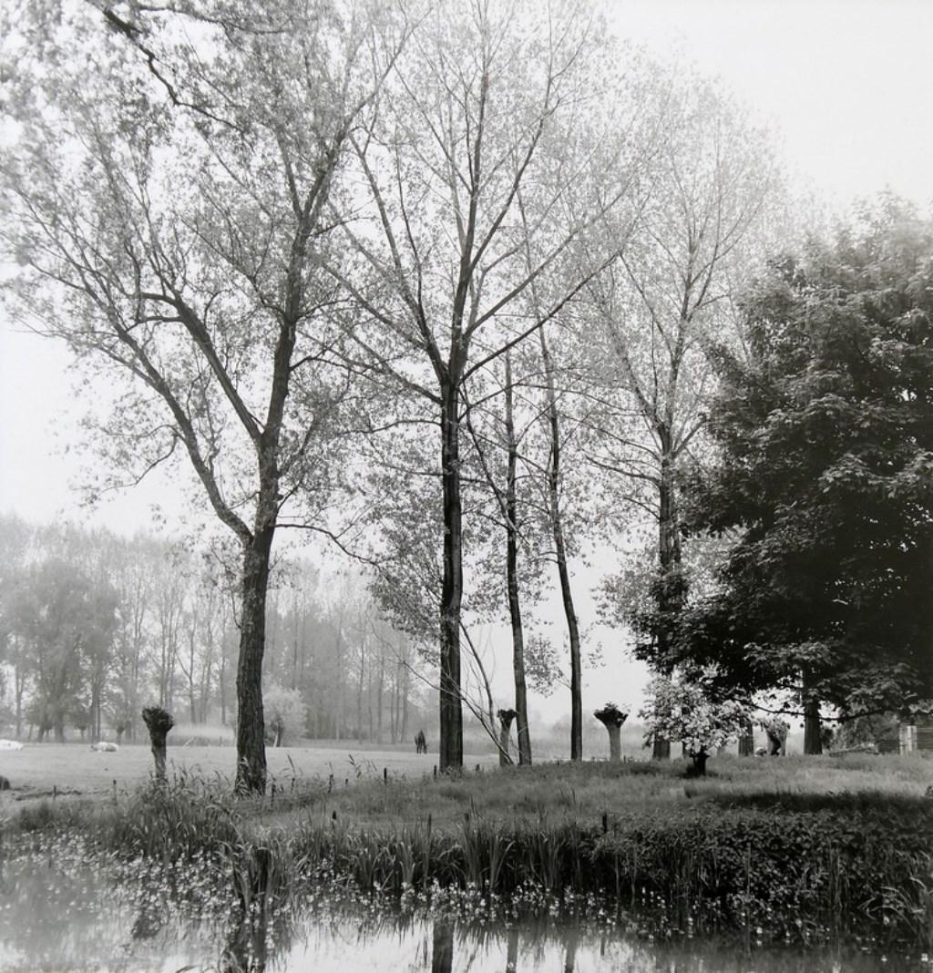 Jean van Roon © Persgroep