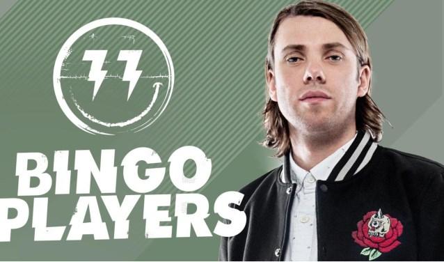 De Bingo Players hadden in de zomer van 2011 een grote hit met het nummer Cry (Just A Little)